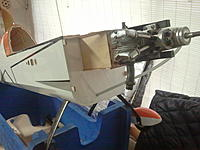 Name: 2011-11-15 16.12.46.jpg