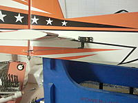 Name: 2011-11-12 17.06.28.jpg