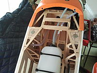Name: 2011-11-18 13.58.43.jpg
