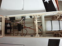 Name: 2011-11-18 16.41.18.jpg