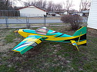 Name: 20130111_171845.jpg