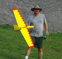 Name: WallpaperDec27th4 (Large).jpg