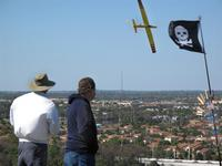 Name: IMG_1022 (Large).jpg