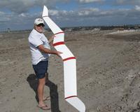 Name: IMG_1036 (Large).jpg