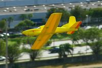 Name: WallpaperFeb7th15 (Large).jpg