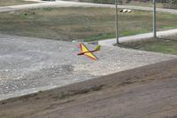 Name: IMG_1259 (Large).jpg