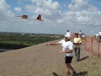 Name: IMG_1246 (Large).jpg