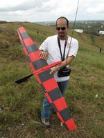 Name: IMG_1281 (Large).jpg