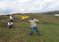 Name: IMG_1314 (Large).jpg