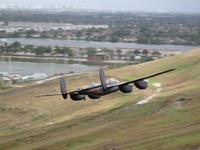 Name: IMG_1316 (Large).jpg