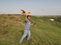 Name: IMG_1355 (Large).jpg