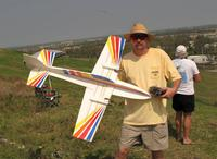Name: IMG_1396 (Large).jpg