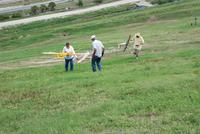Name: DSC_0029 (Large).jpg