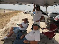 Name: IMG_1434 (Large).jpg