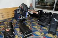 Name: DSC_0239_DxO_raw (Large).jpg