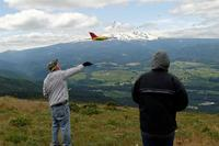 Name: DSC_0257_DxO_raw (Large).jpg