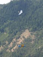 Name: DSC_0303_DxO_raw (Large).jpg