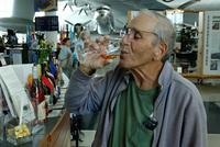 Name: DSC_0371_DxO_raw (Large).jpg
