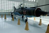 Name: DSC_0352_DxO_raw (Large).jpg