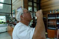 Name: DSC_0374_DxO_raw (Large).jpg
