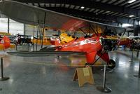 Name: DSC_0497_DxO_raw (Large).jpg