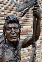 Name: DSC_0572_DxO_raw (Large).jpg
