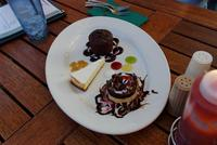 Name: DSC_0669_DxO_raw (Large).jpg