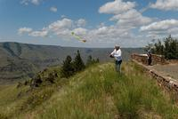Name: DSC_0689_DxO_raw (Large).jpg