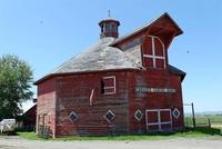 Name: DSC_0839_DxO_raw (Large).jpg