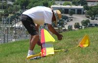 Name: Img_1755 (Large).jpg