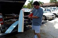 Name: DSC_1003_DxO_raw (Large).jpg
