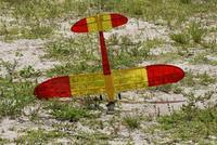 Name: DSC_1115_DxO (Large).jpg Views: 106 Size: 206.1 KB Description: Bad Landing Larry!