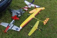 Name: DSC_1374_DxO (Large).jpg