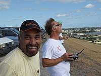 Name: IMG_2865 (Large).jpg