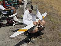 Name: IMG_2917 (Large).jpg
