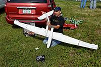 Name: DSC_2341_DxO_raw (Large).jpg