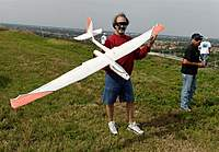 Name: DSC_2349_DxO_raw (Large).jpg