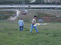 Name: DayOne2010 (5) (Large).jpg