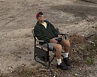 Name: DayOne2010 (7) (Large).jpg
