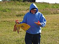 Name: IMG_3453 (Large).jpg
