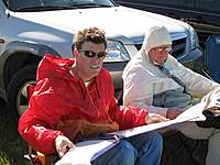 Name: IMG_3496 (Large).jpg