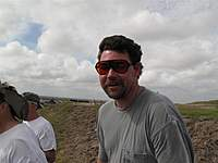 Name: IMG_3526 (Large).jpg