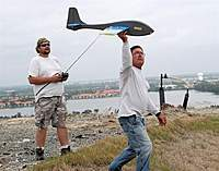 Name: DSC_2427_DxO (Large).jpg