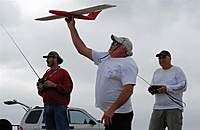 Name: DSC_2437_DxO (Large).jpg