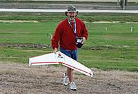 Name: DSC_2442_DxO (Large).jpg