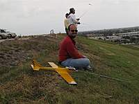 Name: IMG_3528 (Large).jpg