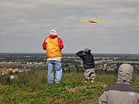 Name: IMG_3605 (Large).jpg