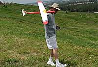 Name: DSC_3726_DxO_raw (Custom).jpg
