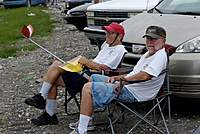 Name: DSC_3972_DxO_raw.jpg