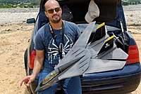Name: DSC_4425_DxO (Custom).jpg
